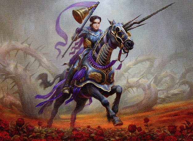 Search Tcgplayer Infinite Want to discover art related to orzhov? tcgplayer infinite