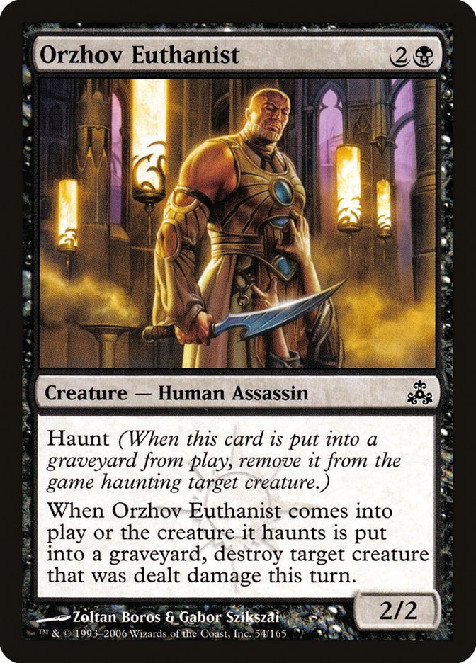 Wm Orzhov Scryfall Magic The Gathering Search Read 261 reviews from the world's largest community for readers. scryfall