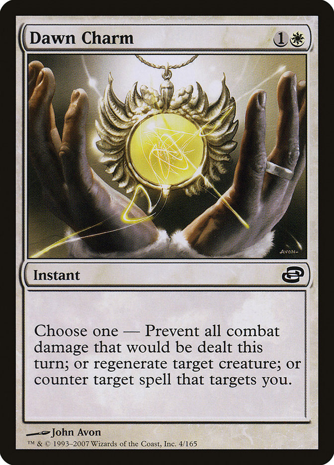 Magic The Gathering Orzhov Charm Nearmint Excellent Otros 5% of 1055 decks +5% synergy. magic the gathering orzhov charm