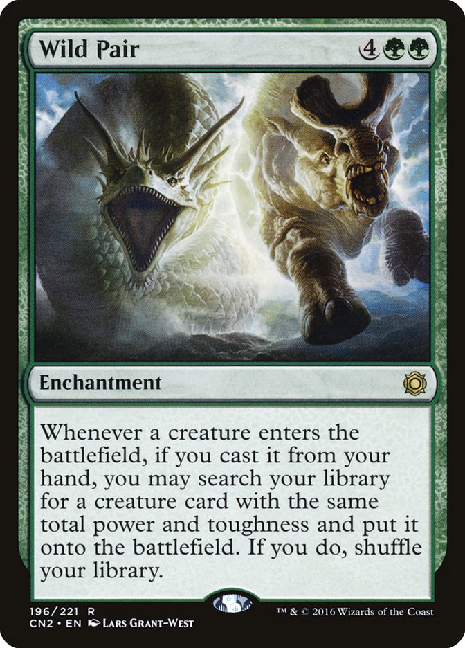 4x Fade into Antiquity MTG Conspiracy Take the Crown NEW