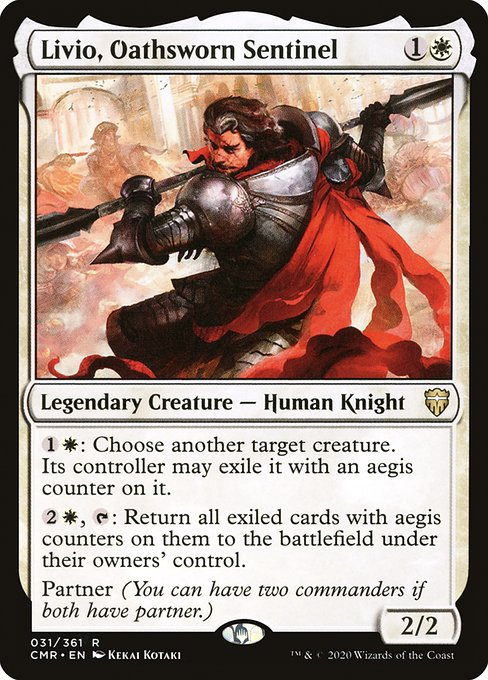 Top Orzhov Commanders Edhrec But what were be, in your opinion, the best commander for orzhov? top orzhov commanders edhrec