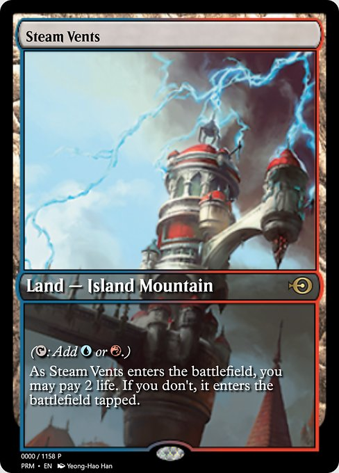 Magic Online Promos (PRM) · Scryfall Magic: The Gathering Search