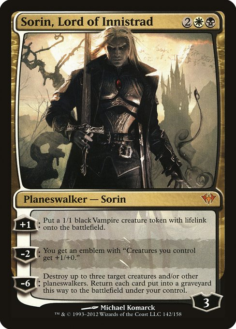 Sultai Flash a draft of Miles' 360 a Magic The Gathering