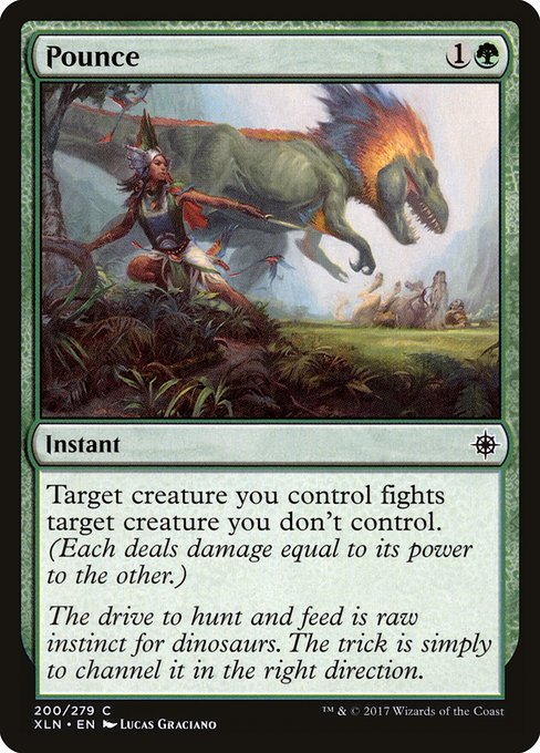 EDHREC - Sekki, Seasons' Guide (Commander)