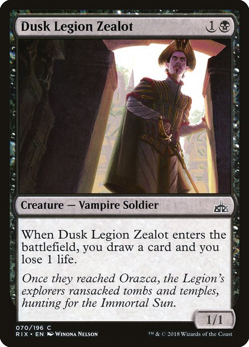 Orzhov Midrange Bo1 Ravnica Allegiance Daily Arena Does the guild have what it takes to compete? orzhov midrange bo1 ravnica allegiance