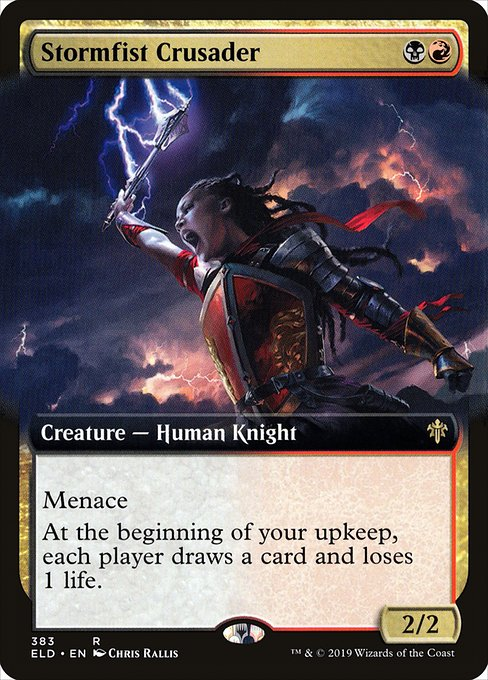 Standard Some Early Thoughts On Bx Knights Spikes This is my latest deckversion of an orzhov control yorion companion deck which brought me mardu knights + lurrus sac. bx knights