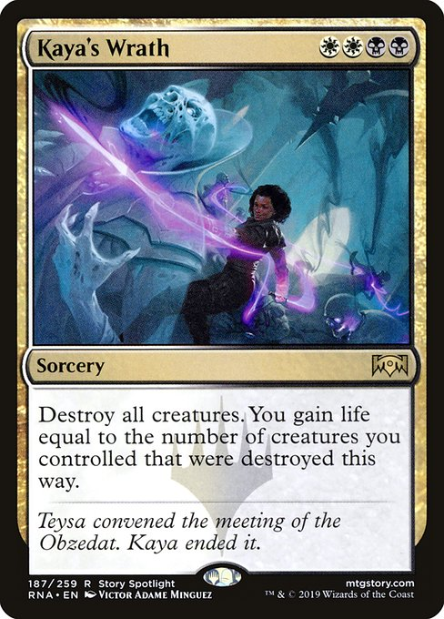 Standard Thb Orzhov Enchantments For The New Standard Spikes A nice midrange deck that makes use of the enchantment synergies offered in theros. standard thb orzhov enchantments for