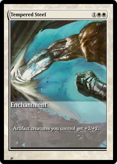 Death Bomb FOIL Planeshift NM-M Black Common MAGIC THE GATHERING CARD ABUGames