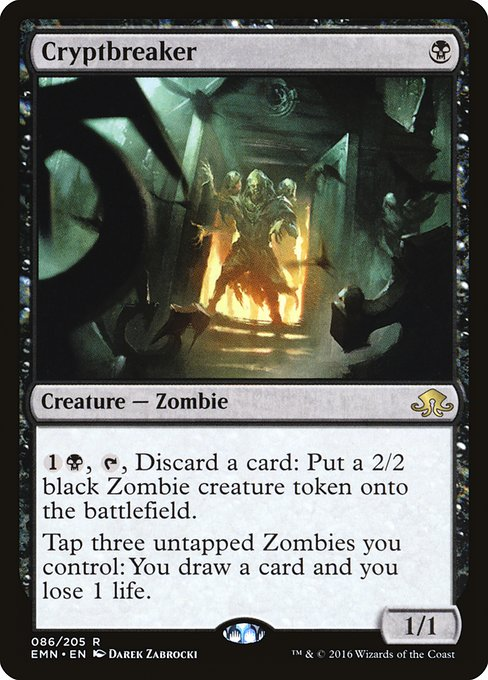 Zombie Tribal Edhrec Edh recommendations and strategy content for magic: zombie tribal edhrec