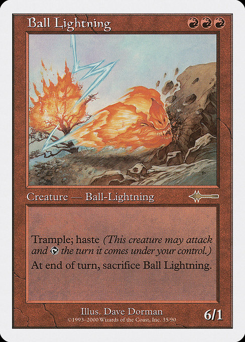 Ball Lightning (BTD)