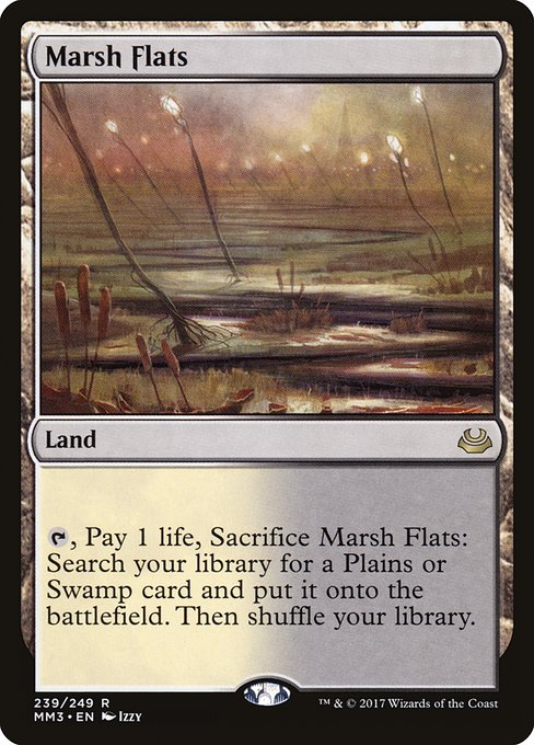 Is Fetchland Scryfall Magic The Gathering Search Gain lands, life lands, refuges, khans taplands. is fetchland scryfall magic the