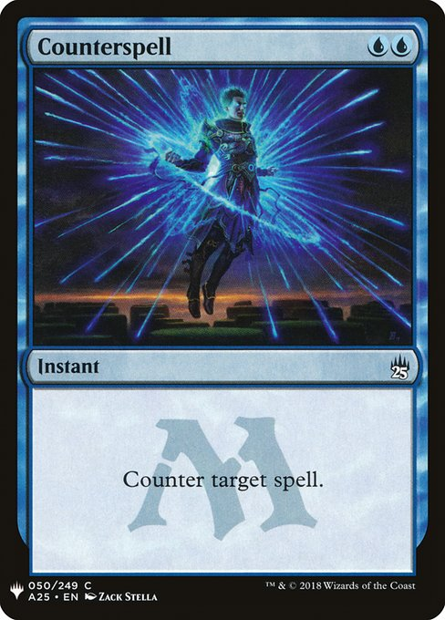 Counterspell (MB1)
