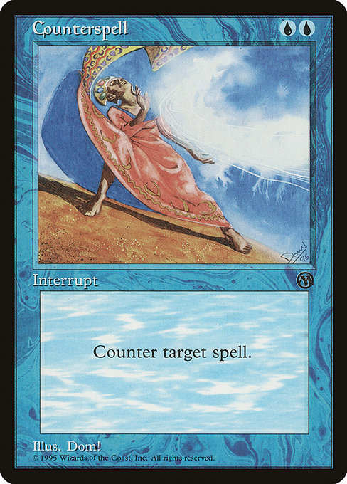 Counterspell (PLGM)