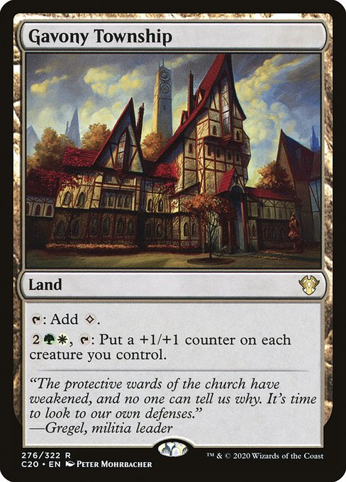 Top 100 Utility Lands Edhrec .land lands legendary artifact legendary creature legendary land mf frame modern frame mtgo orzhov p9 planeswalker power 9 red description. top 100 utility lands edhrec
