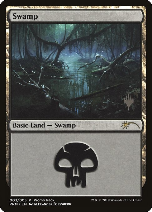 Swamp (PPP1)