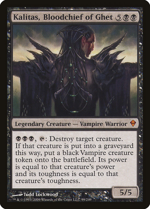 Vampire Tribal Edhrec Detailed information about mechanics, colors, visual mana curve of the deck. vampire tribal edhrec