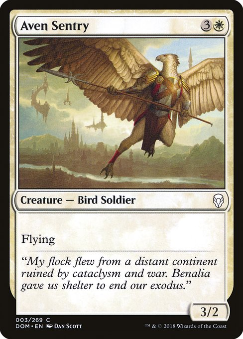Quick Hits: Ravnica Allegiance Edition | The Pauper Cube