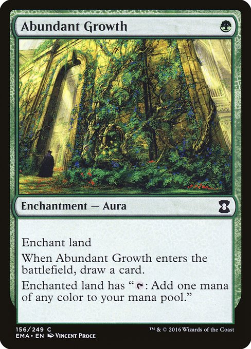Twisted Color Pie Scryfall Magic The Gathering Search