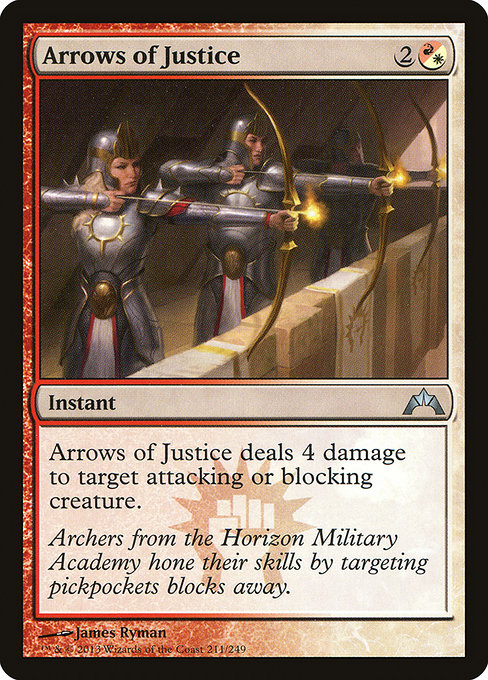 Arrows Of Justice Gatecrash Mtg Stand Sell Buy Trade Manage Magic Cards For Free Whether you are looking for a new bicycle or a used couch, kijiji has what you're looking for. mtg stand