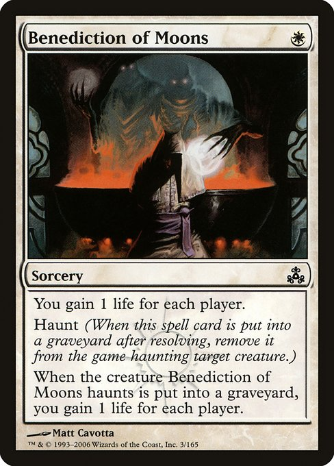 Benediction of Moons (GPT)