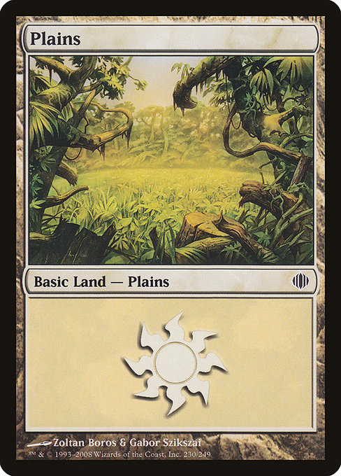 Plains (ALA)