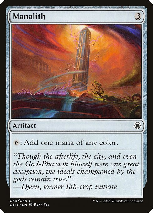 Ranking Every Mana Rock With Edhrec Part 1 Breaking The Ice Edhrec Teysa, orzhov scion edh » develop the mana base for your commander deck. ranking every mana rock with edhrec