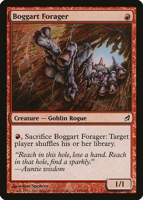 """a""""ron spencer"""" · scryfall magic the gathering search"""