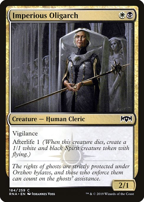 Ravnica Allegiance Peasant Cube Updates Mtgcube Träl) was a slave or serf in scandinavian lands during the viking age. ravnica allegiance peasant cube updates