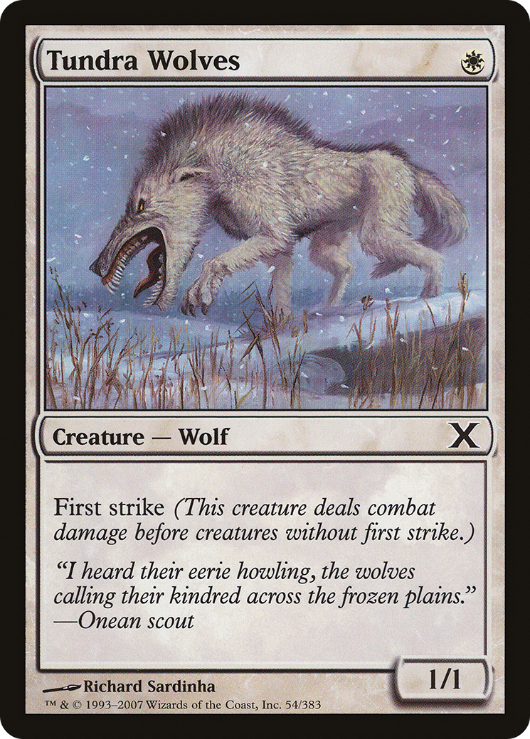 Wolf text art copy and paste  Animals text arts  2019-08-13