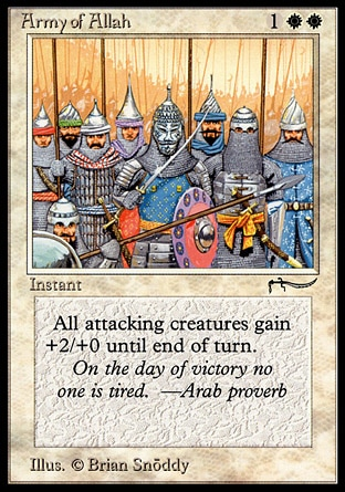 Khans of Tarkir 57