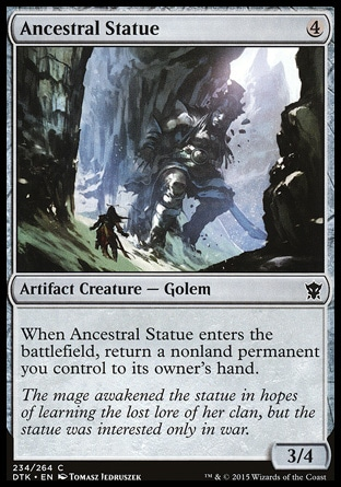 Primer]] Animar, Soul of Elements (combo) - Multiplayer