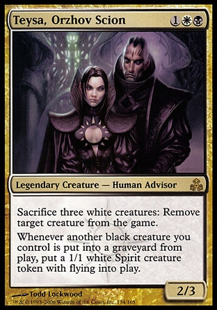 Cryptic Commander The Killer Combo Queen By Andrew Pemberton Their bounceland, guildmage, dual land, and signet arts are all the best, come to. manaleak com