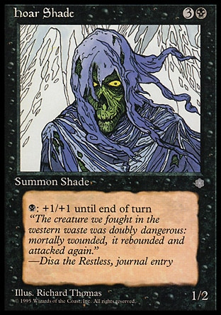 magiccards.info