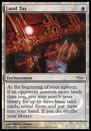 Used Jeep Commanders For Sale The Mono-White Primer - Commander (EDH) - The Game - MTG Salvation ...