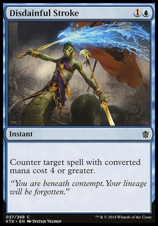 grixis sideboard 3