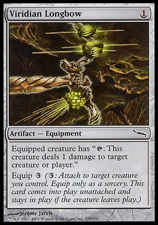 casual] Deathtouch Combos - Format Specific Discussion