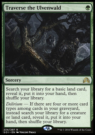 Life From The Loam Proxy