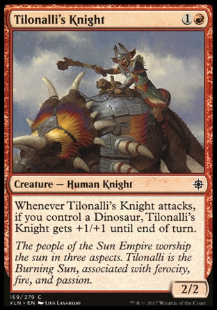 Magic the Gathering Hour of Devastation The Scarab God Lo Scarabeo Divino