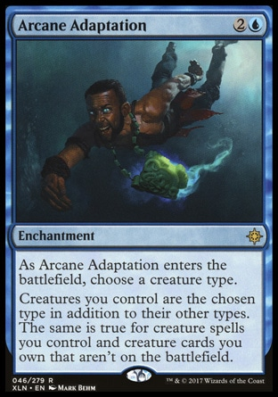 Taurean Mauler Morningtide Slight Play English -BFG- MTG Magic 1x x1