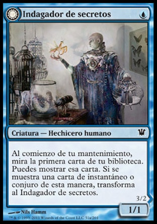 ICONIC MASTERS 51a